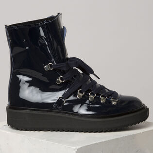 Women's Alaska Fur-Lined Boot