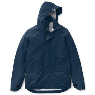 Men's Meaford Jacket