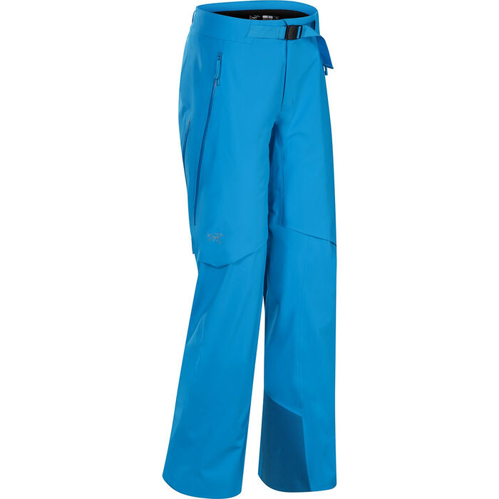 Women's Astryl Pant (Long)