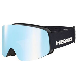 Infinity FMR Snow Goggle + Spare Lens