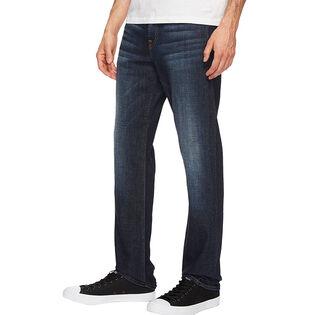 Men's Slimmy Slim Jean