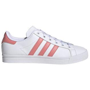 Juniors' [3.5-7] Coast Star Shoe