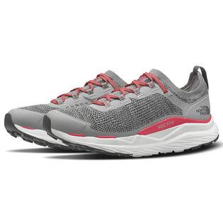 Chaussures de course sur sentiers VECTIV Escape pour femmes