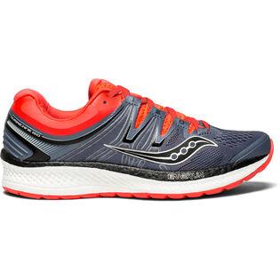 Women's Hurricane ISO 4 Running Shoe
