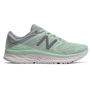 Women's Fresh Foam 1080 V8 Running Shoe