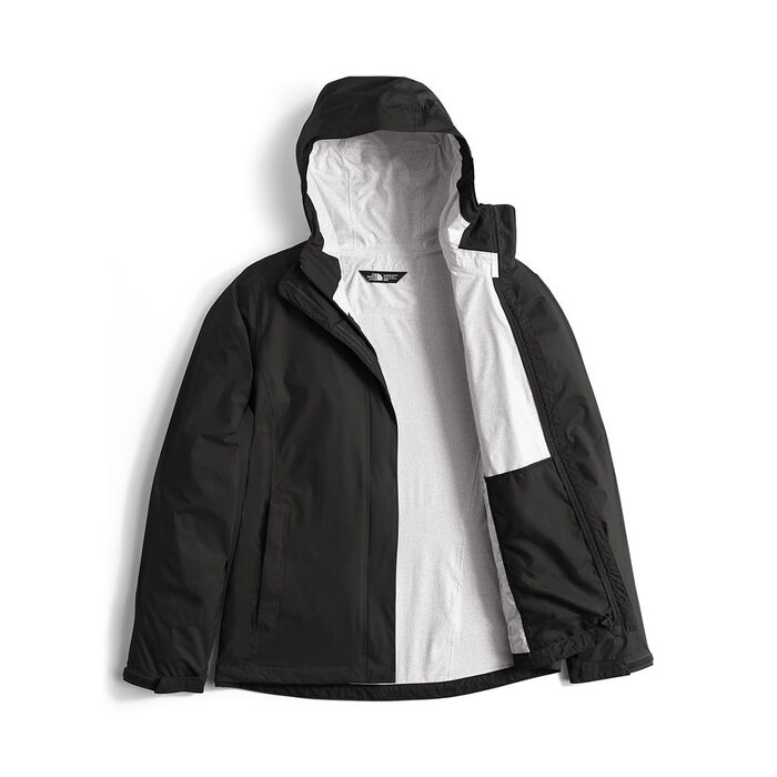 e1b6d36598f3a Women's Venture 2 Jacket | The North Face | Sporting Life Online