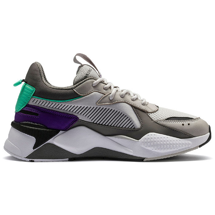 Chaussures RS-X Tracks pour hommes