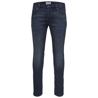 Men's Onsloom Skinny Fit Jean