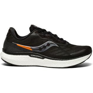 Men's Triumph 19 Running Shoe