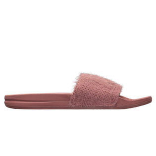 Women's Sweater TechLoom Slide Sandal
