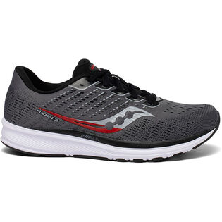 Men's Ride 13 Running Shoe (Wide)
