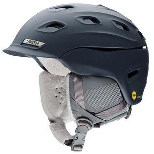 Vantage MIPS® Snow Helmet