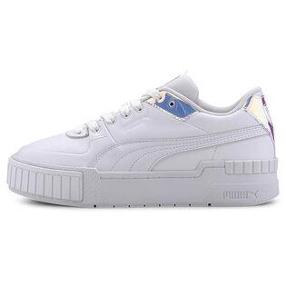 Women's Cali Sport Glow Sneaker