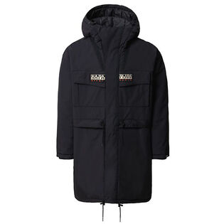 Parka Skidoo Creator pour hommes