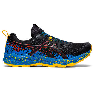 Men's FujiTrabuco™ Lyte Trail Running Shoe