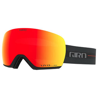 Article™ Snow Goggle