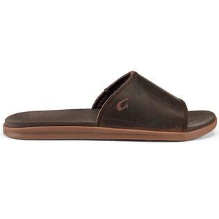 Men's Alania Slide Sandal