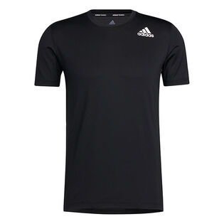 Men's Techfit Fitted T-Shirt
