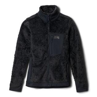Women's Polartec® High Loft™ Jacket