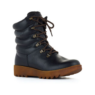 Women's 39068 Original Boot