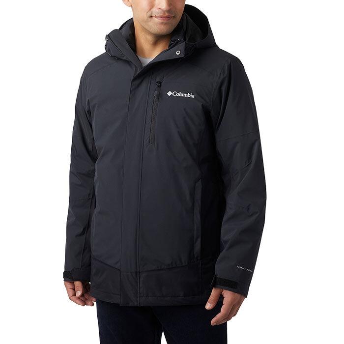 Manteau Lhotse™ III Interchange pour hommes