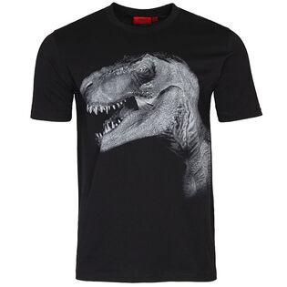 Men's Drex T-Shirt