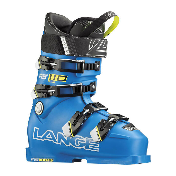 Junior Rs 110 S.C. Downhill Boot [2016]