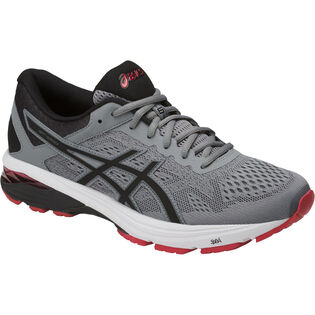 Men's GT-1000™ 6 Running Shoe