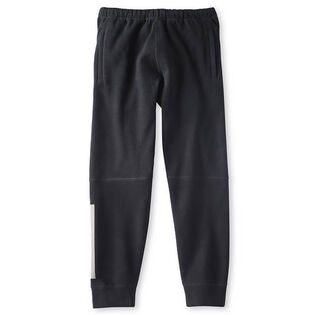 Men's Reflective Slim Sweatpant