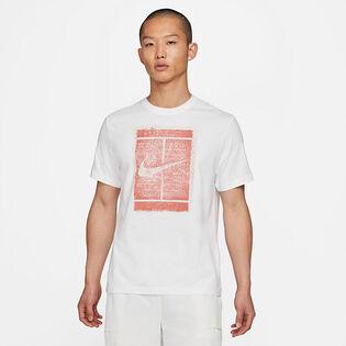 Men's Court T-Shirt