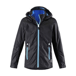 Boys' [4-10] Reimatec® Travel Jacket