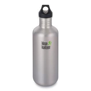 Classic Bottle (40 Oz)