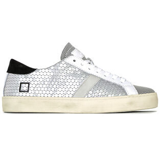 Women's Hill Low Pong Sneaker