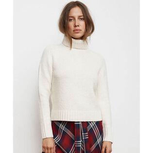Women's Sandie Sweater
