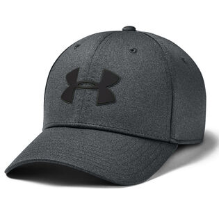 Casquette Armour Twist Stretch unisexe
