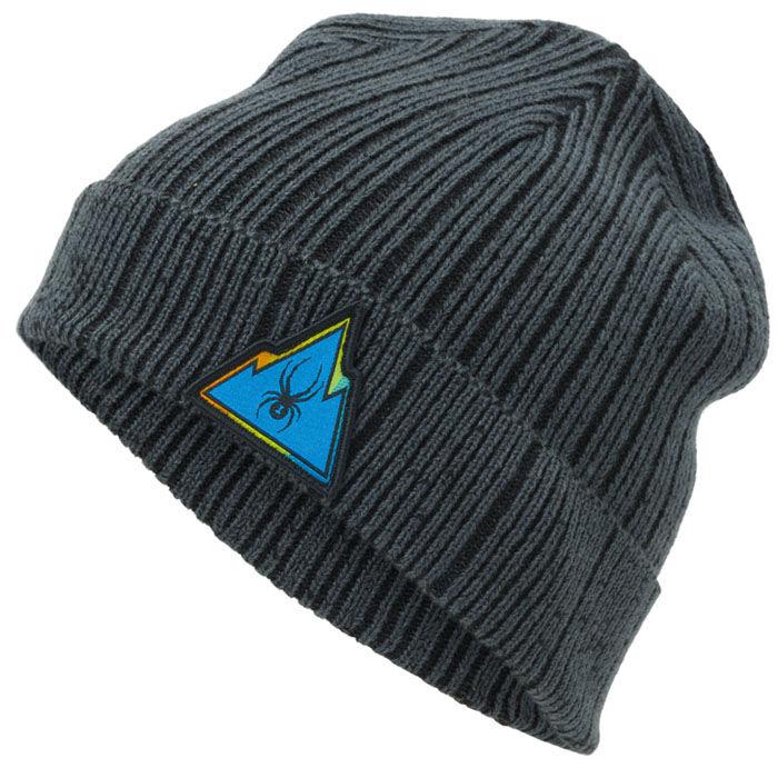 Junior Boys' [8-20] Spector Hat