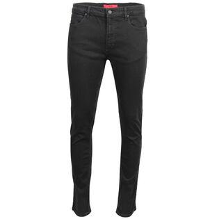 Men's Hugo 734 Skinny Jean