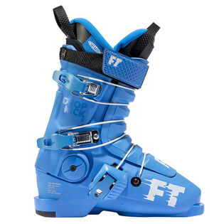 Juniors' Drop Kick S Ski Boot [2020]