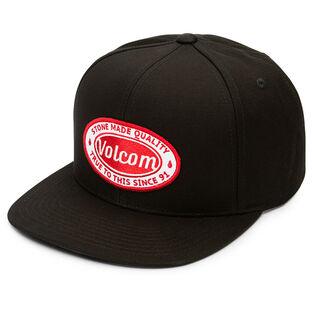 67d91ff7b8b Men s Cresticle Hat Men s Cresticle Hat · Volcom