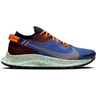 Men's Pegasus Trail 2 GORE-TEX® Running Shoe