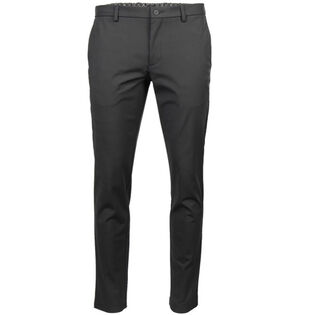 Men's Lavish Pant