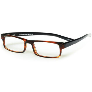 I Ball Reading Glasses