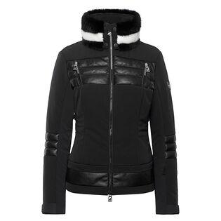 Women's Marlene Special Fur Jacket