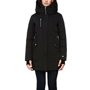 Women's Belina Coat