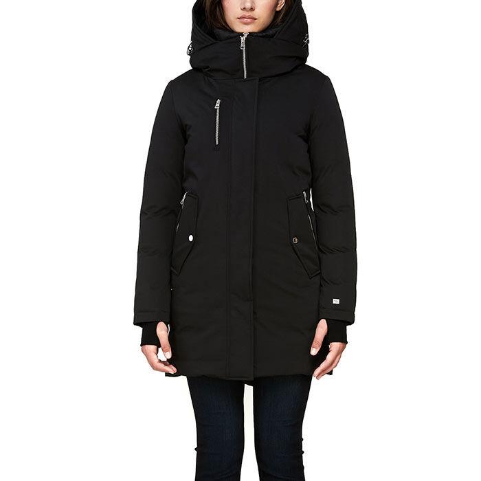 Manteau Belina pour femmes