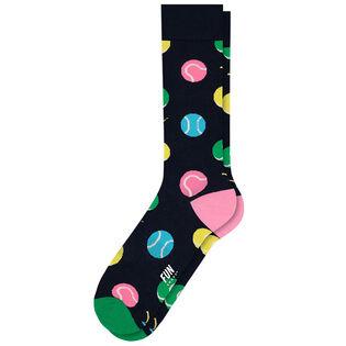 Men's Tennis Sock