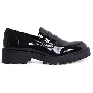 Women's Crew Loafer