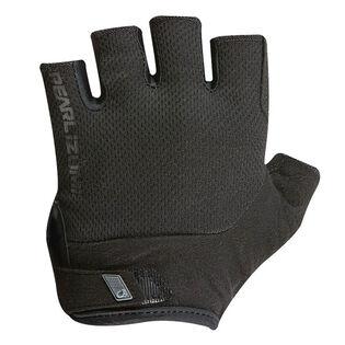 Men's Attack Glove