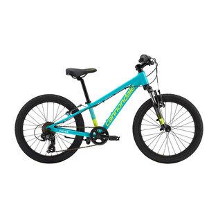 Girls' Trail 20 Bike [2018]