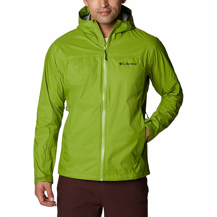 Men's EvaPOURation™ Jacket